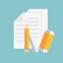 Article Rewriter Pro