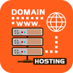 Controllo Hosting Dominio