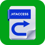 Gerador de Redirecionar Htaccess