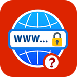 Verificador Whois