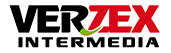 VERZEX™ - Branding, Graphic Design, Digital, Print, Marketing, Advertising, Web Development.. Creative Communications Agency in Morocco