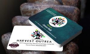 jason_hall_business_card-2