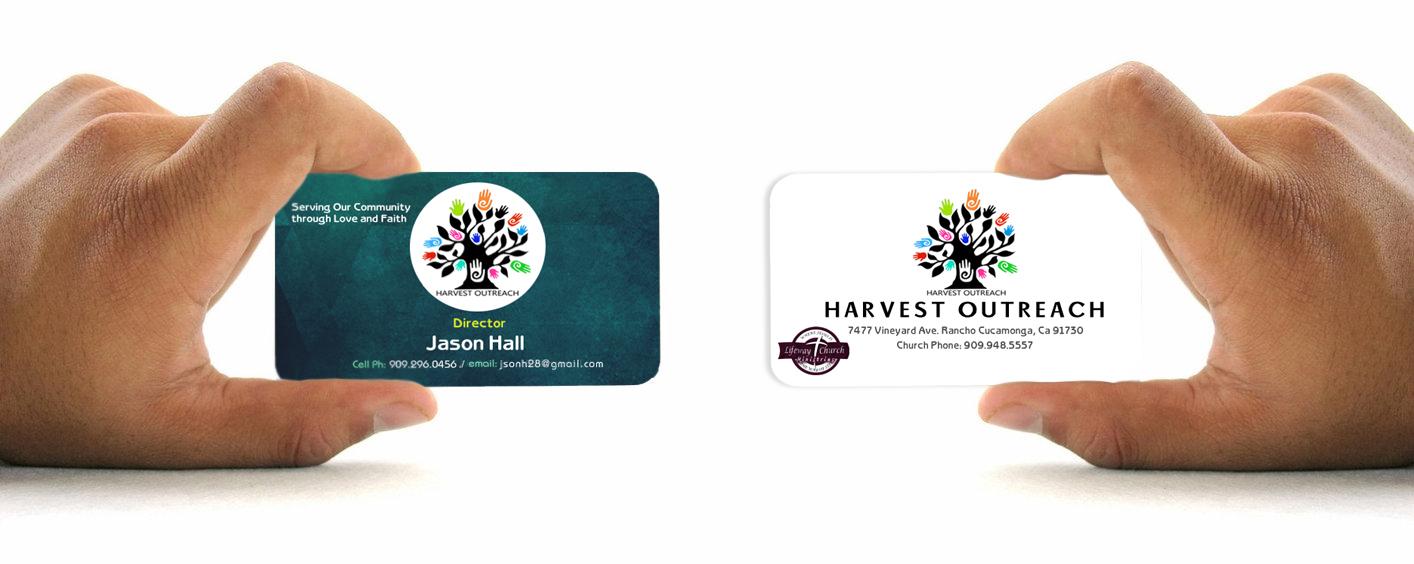 jason_hall_business_card