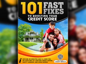 101-Fast-Fixes_EBook-Cover2-pf