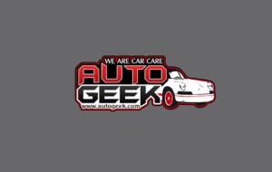 Autogeek-logo-3-low-quality