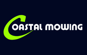 Coastal Mowing 7