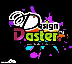 Daster-Design3-2