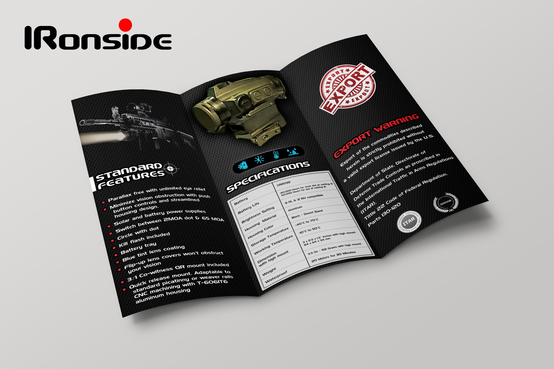 IRonside_Brochure_Mock-up_Inside