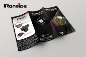 IRonside_Brochure_Mock-up_Outside_LQ