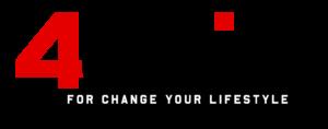 4chic-logo