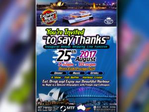MTF-Invitation