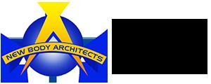 New-Boby-Logo-1