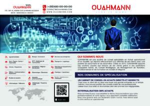 OUAHMANN-Outside