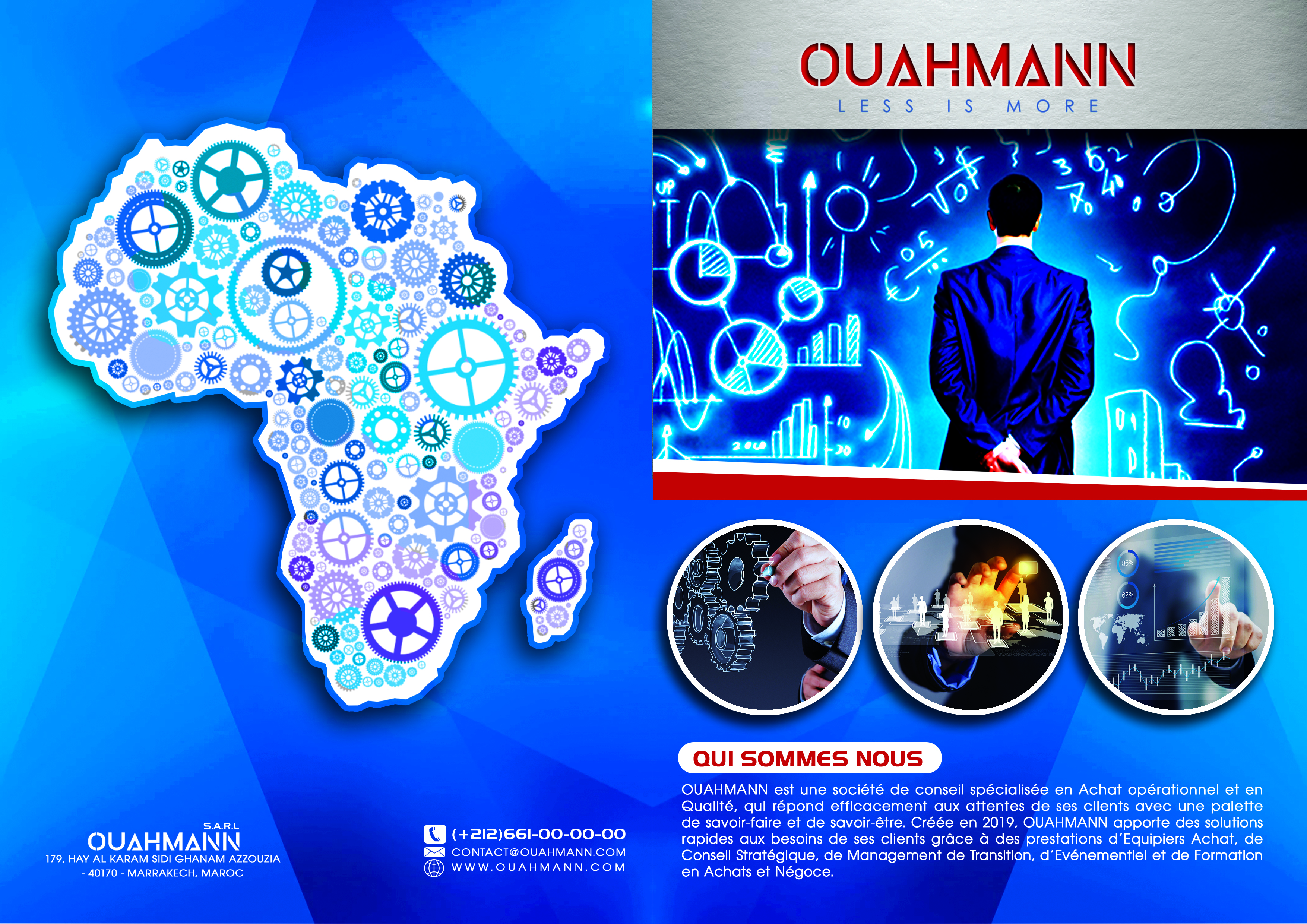 OUAHMANN-Outside4