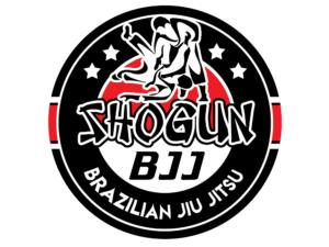SHOGUN-LOGO