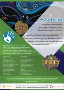 Woollahra Flyer-2