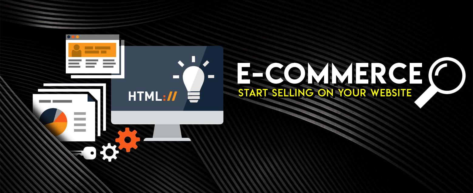banner-e-commerce-1