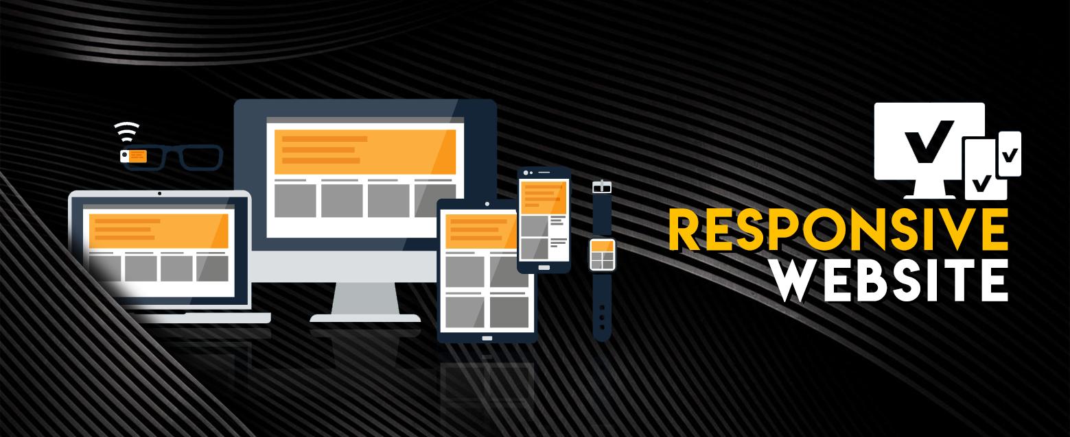 banner-responsive-website-1