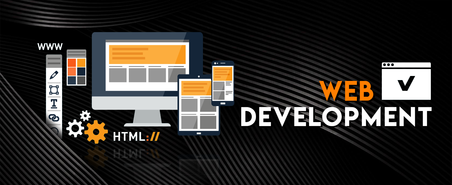 banner-web-development-1