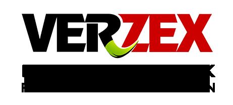 VERZEX™ – Creative Art Production