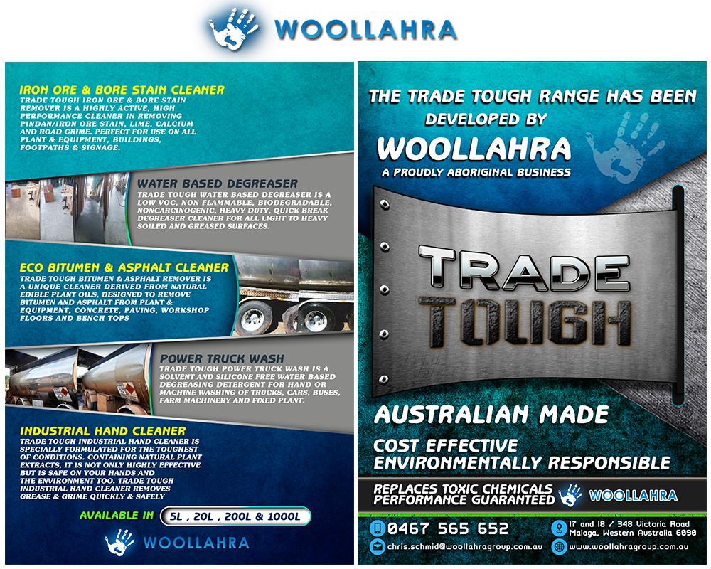 woollahra-flyers2