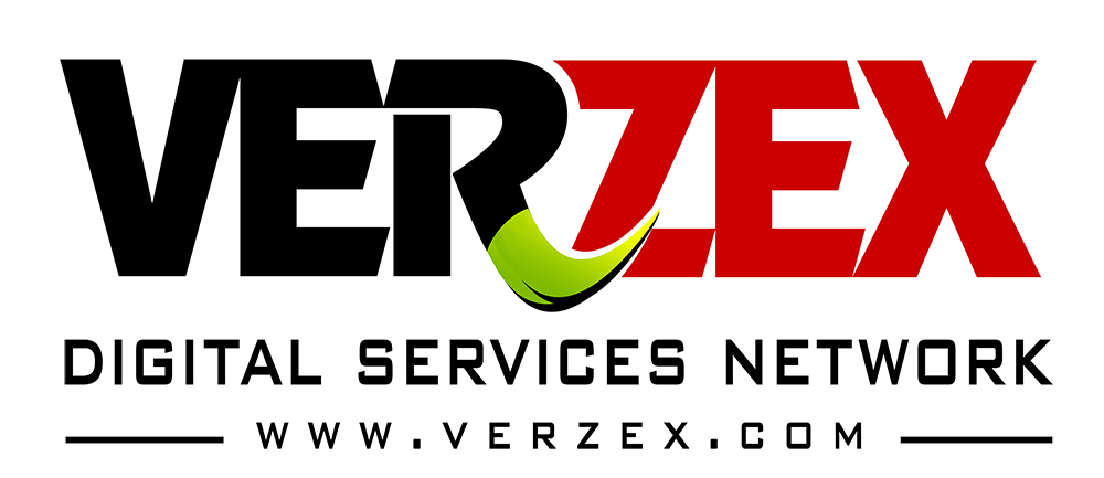 VERZEX™ – Digital Services Network